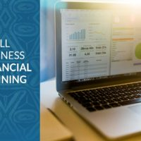 Small Business Financial Training