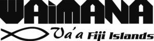 waimana-logo