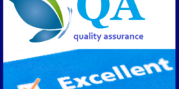 Quality Management Training – Module 1 – 3