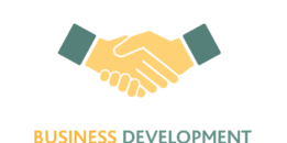 """Business Development"" – Introductory Session"