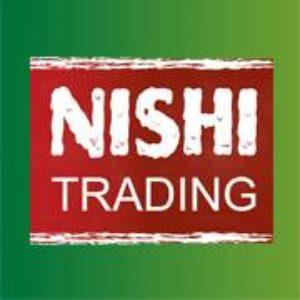 Nishi Trading Company Limited